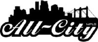All-City Cycles logo