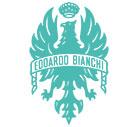 Bianchi logo