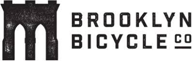 Brooklyn Bicycle Company logo