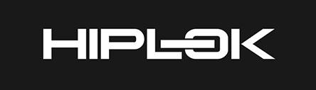 Hiplok logo