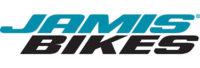 Jamis Bikes logo