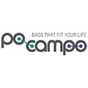 Po Campo logo