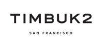 Timbuk2 logo