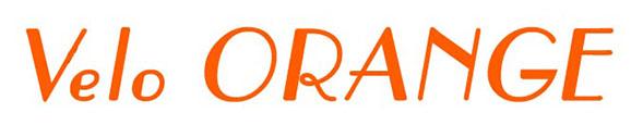 Velo Orange logo